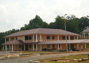 asrama2